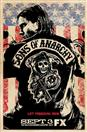 DVD BOX SET DVD SONS OF ANARCHY SEASON ONE